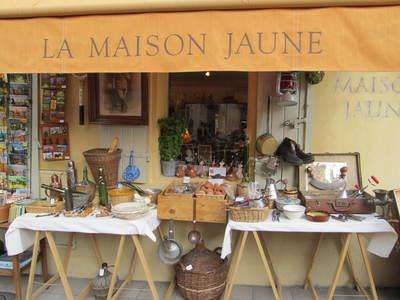Arles boutique.JPG