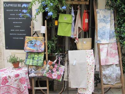 Arles boutique (2).JPG
