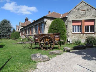 Auvers-sur-Oise (28).JPG