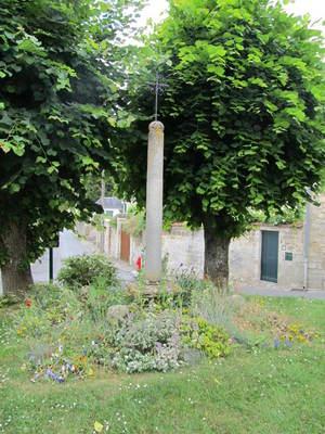 Auvers-sur-Oise (54).JPG