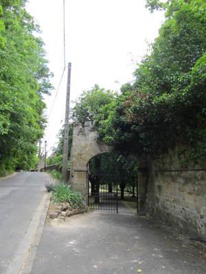 Auvers-sur-Oise (63).JPG