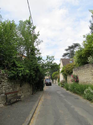Auvers-sur-Oise (64).JPG