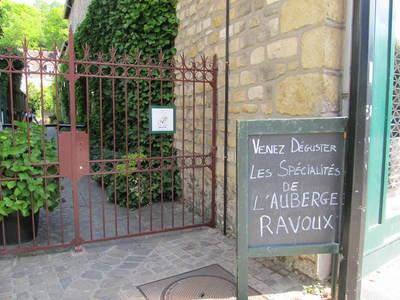 Auvers-sur-Oise (7).JPG