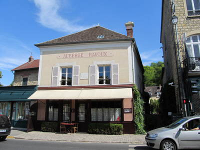 Auvers-sur-Oise (8).JPG