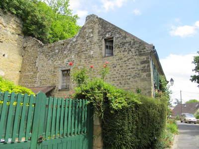 Auvers-sur-Oise (84).JPG