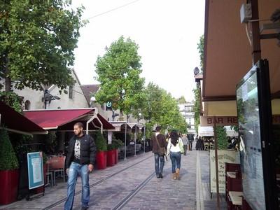 Bercy Village (2).jpg