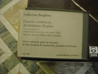 Borghese Gladiator 2.JPG