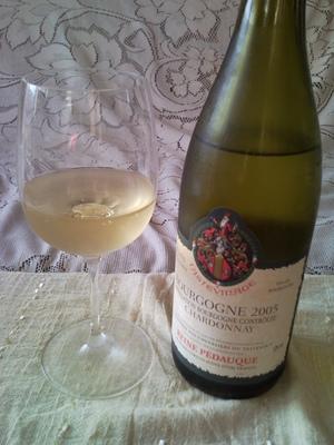 Bourgogne 2005 Chardonnay.jpg