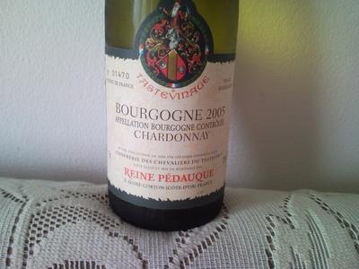 Bourgogne 2005 Chardonnay (2).jpg