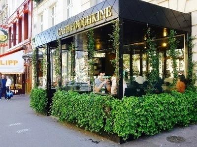 Café Pouchkine.jpg