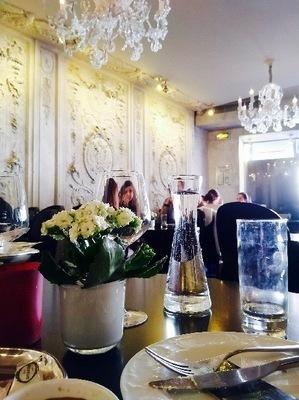 Café Pouchkine4 .jpg