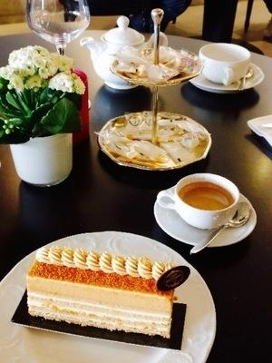 Café Pouchkine6.jpg