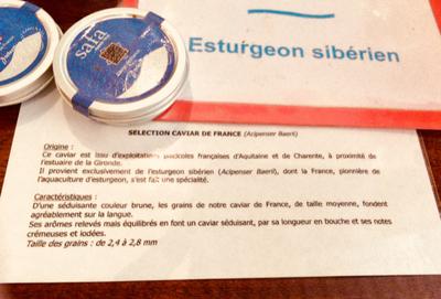 E23F7051-BA8C-46B1-A7EB-3D7925020889.jpg