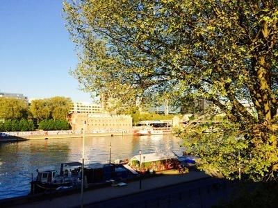 オステルリッツ橋から見るセーヌ川.jpg