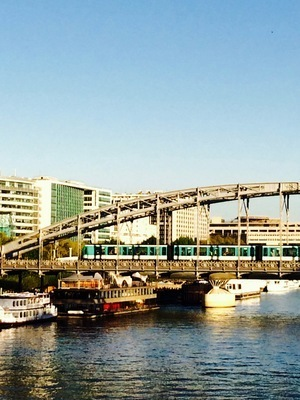 オステルリッツ鉄道橋.jpg