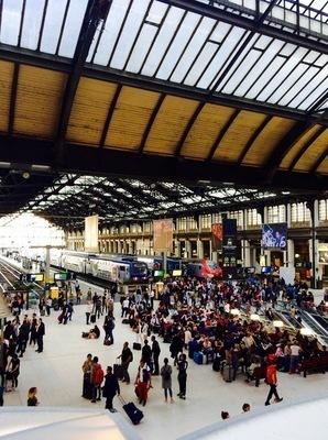 パリのリヨン駅.jpg