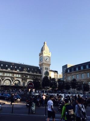 パリのリヨン駅1.jpg
