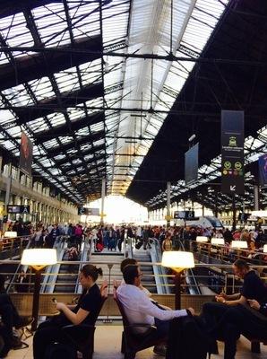 パリのリヨン駅2.jpg
