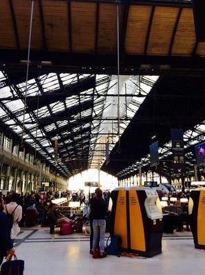 パリのリヨン駅3.jpg