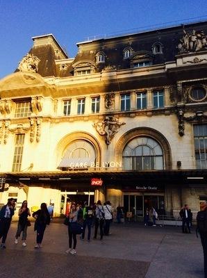 パリのリヨン駅4.jpg