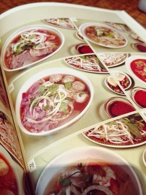 ベトナム料理メニュー2.jpg