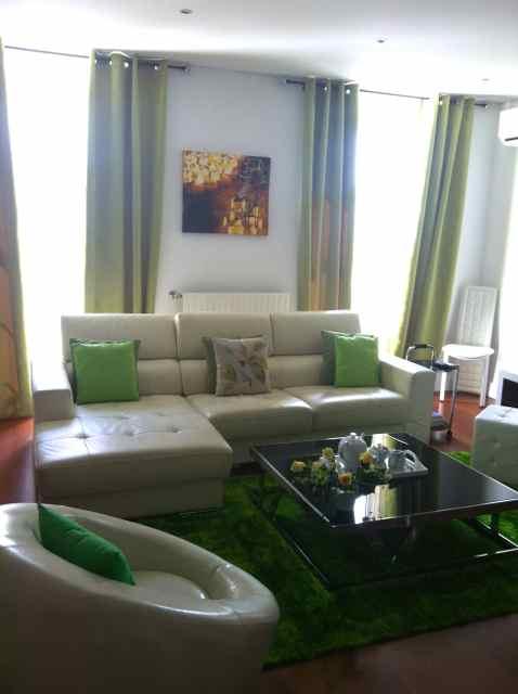 リスボンのアパートメントホテル2.jpg