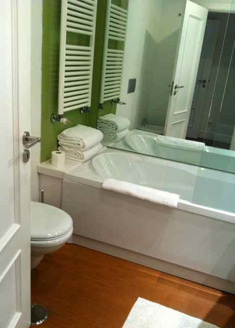 リスボンのアパートメントホテル3.jpg