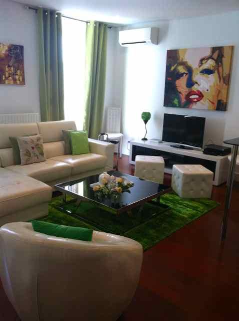 リスボンのアパートメントホテル7.jpg