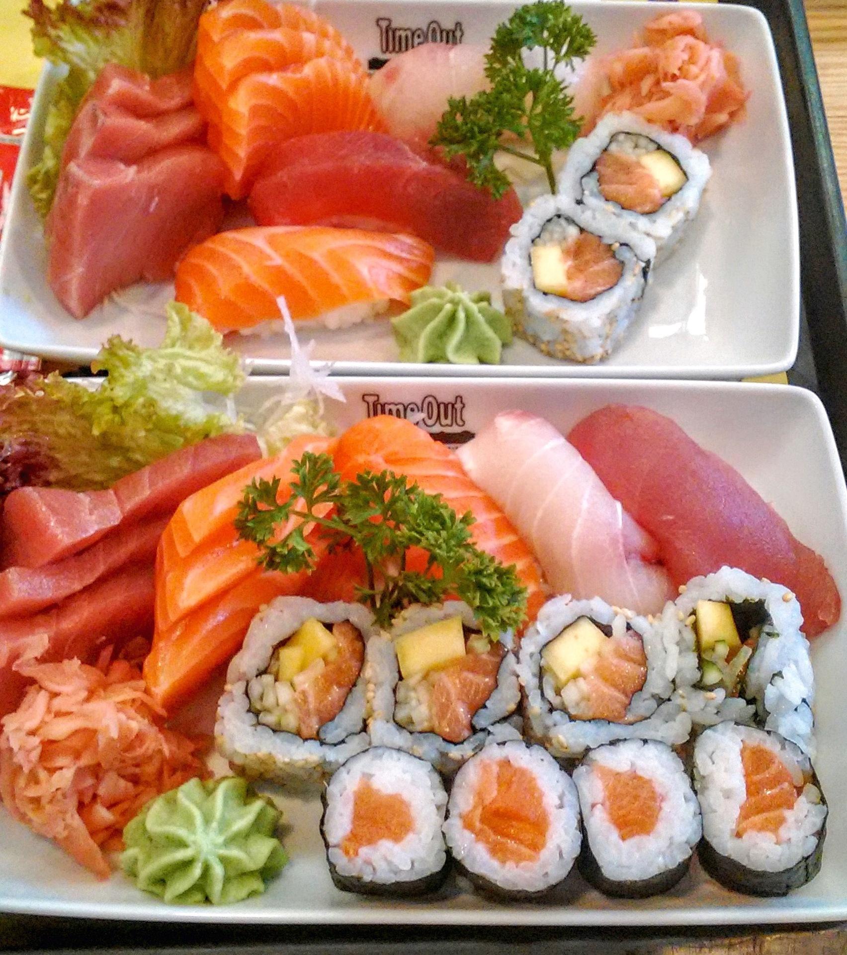 リスボン寿司6.jpg
