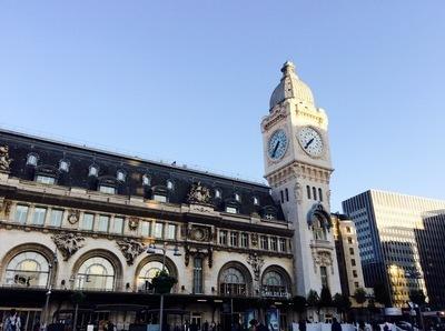 リヨン駅外観.jpg