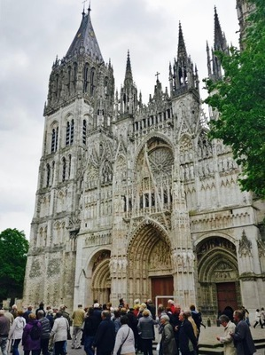 ルーアン大聖堂.jpg