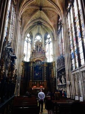 ルーアン大聖堂1.jpg