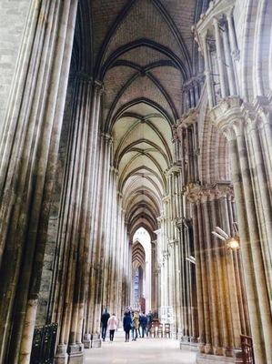 ルーアン大聖堂2.jpg