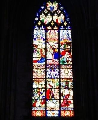 ルーアン大聖堂3.jpg