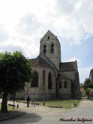 Eglise-Auvers-sur-Oise (91 miccalus vulgaris).jpg