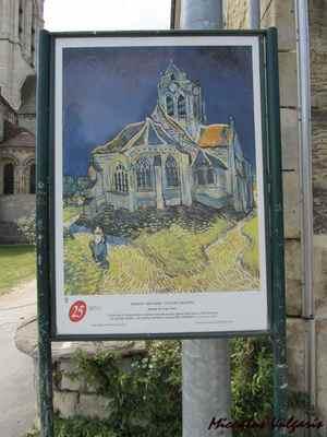 Eglise-Auvers-sur-Oise (92 miccalus vulgaris).jpg