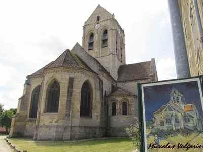 Eglise-Auvers-sur-Oise (93 miccalus vulgaris).jpg