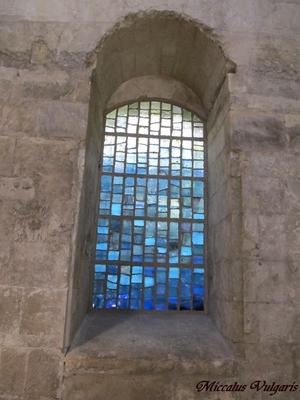 Eglise St-Trophime et son Clotre (5) MV.jpg