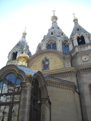 Eglise orthodoxe russe Saint-Alexandre.JPG