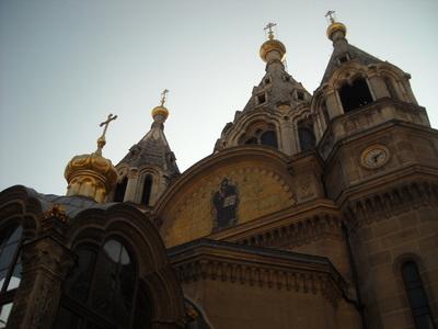 Eglise orthodoxe russe Saint-Alexandre (2).JPG