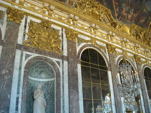 Galerie des Glaces (2).JPG
