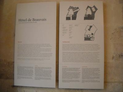 Hotel de Beauvais   (6).JPG