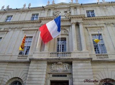 Hotel de Ville Arles MV.jpg