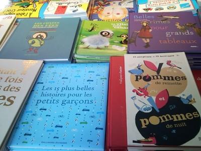 Librairie Petit Palais (5) (800x600).jpg