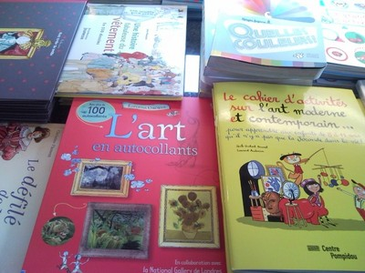 Librairie Petit Palais (6) (800x600).jpg