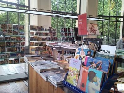 Librairie Petit Palais (7) (800x600).jpg