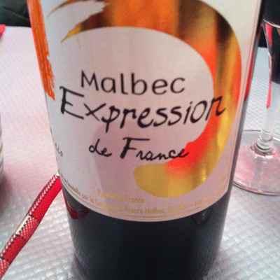 Malbec Expression de France.jpg