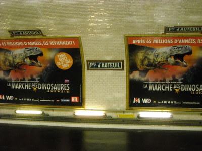 Metro Porte d'Auteuil.JPG