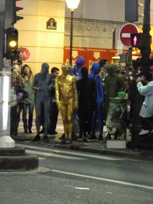 Nuit Blanche Paris.jpg