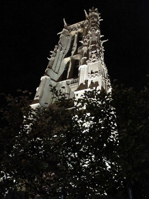 Nuit Blanche Paris (25).jpg